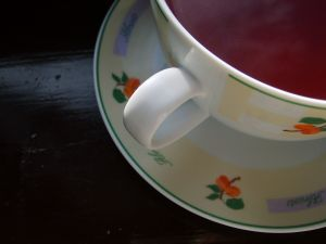 695247_a_cup_of_tea_1