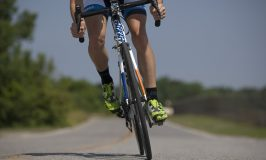 Muscle Cramps and How to Treat Them