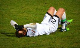 Gut Dysfunction Follows Head injury