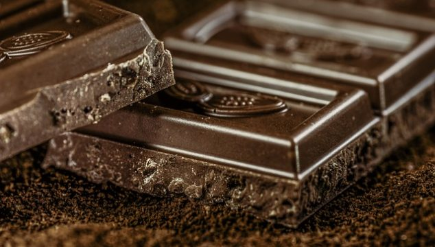 Science Says One of Your Tastiest Habits Might be Good for You