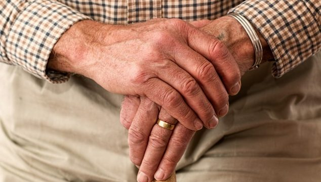 Infectious Theory of Alzheimer's Disease