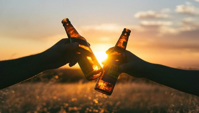 How Much Alcohol Is Safe: A Closer Look