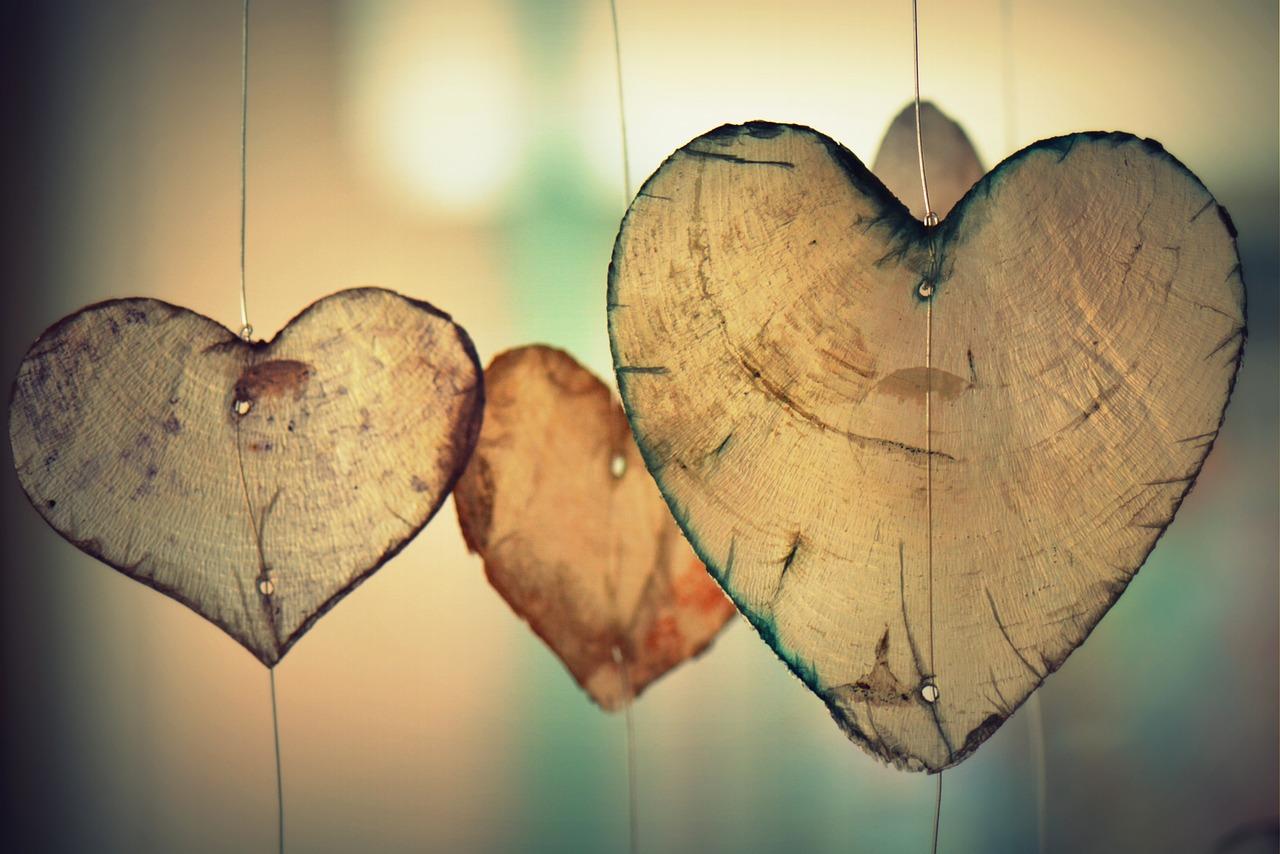 heart medicine photo